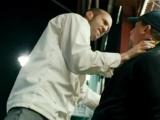 《蜂鸟》中文片段 杰森·斯坦森以一敌众轻松搞定