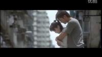古天乐,刘若英《生日快乐》预告片送给恋人的电影