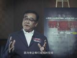 """《暴疯语》疯语者联盟特辑 刘青云黄晓明对决""""争疯"""""""