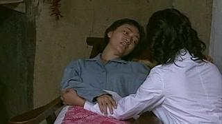 菊香患病卧床不起!这个女人好命苦!