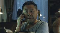 """《长安道》曝口碑特辑被赞""""中国电影诚恳之作"""",范伟被迫接受""""渣男""""标签"""