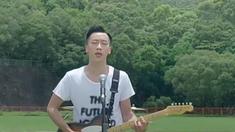 点五步 主题曲《沙燕之歌》MV