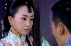 情定三生-27:朱一龙跪求杨蓉医治奶奶