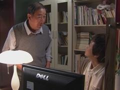幸福满屋第25集预告片