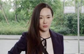 【我的媳妇是女王】第14集预告-雷佳音欺骗霍思燕