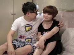 20130703 屌丝男士第2季 讲故事篇