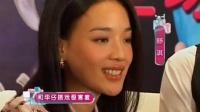 刘德华参演我知女人心 照顾女搭档体贴入微 100604 每日文娱播报