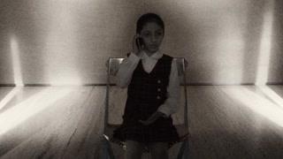 低压槽:欲望之城:女童回忆恐怖房子 小孩子被绑架折磨