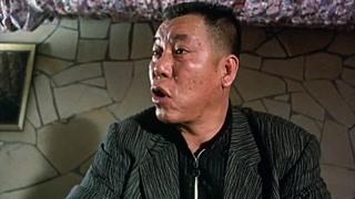 刘德华被混混追杀 帮派兄弟却这样对他