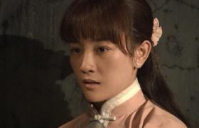 【鸳鸯佩】第27集预告-张檬救马浚伟被色处长抓