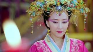 《皇甫神医》丽妃让梁柳帮忙 送来一盒药性极强的春药