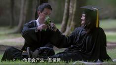 我最好朋友的婚礼 制作特辑之我们的平行世界舒淇&冯绍峰