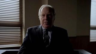 风骚律师 第三季 第5集预告