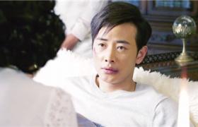 【爸爸父亲爹】第30集预告-罗晋与义妹意外订婚