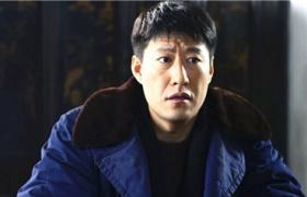 【我的二哥二嫂】第11集集预告-于震为女知青犯二死磕
