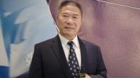 《中国机长》曝口碑特辑  一路逆袭夺单日票房冠军