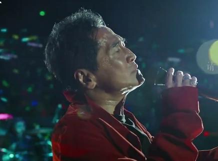 《大约在冬季》 MV 金曲新唱,深情演绎大众情感世界里的感同身受