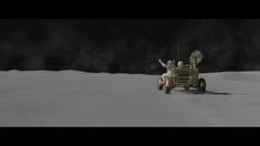 星际探索 登月五十年特辑