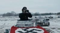 12.11坦克肉搏智慧反杀