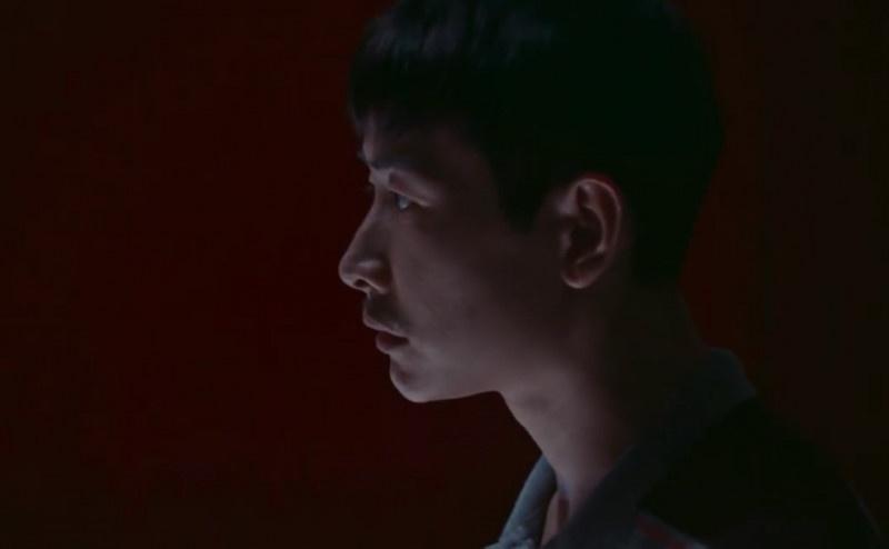 电影《灰烬重生》发布终极预告