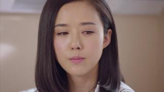 杨光2恋爱先生第7集预告