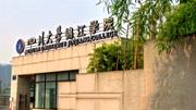 四川大学刑事案件通报
