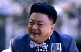 婚姻料理-29:被大老板点赞大胖乐开花