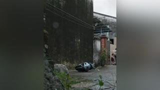 美女为了给警察留线索,不顾性命写下纸条 #破冰行动  #黄景瑜