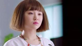 《太太万岁》曦子实力展现女人该有的样子