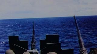 日本的战机为何要卸掉重型武器?直接导致日军损失惨重!
