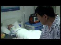丈母娘来了全集抢先看-第28集-刘铭臣带来一个苹果