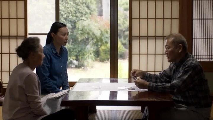又见奈良 花絮3:班底特辑 (中文字幕)