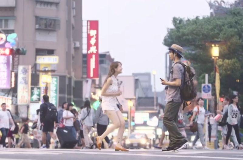 《虽然妈妈说我不可以嫁去日本》发布预告片