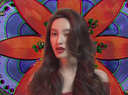 《抵达之谜》MV 李现顾璇青春回首催泪诠释寻爱人生