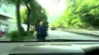叛逃(预告片02)