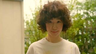 凪的新生活 第1集预告