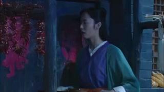 《武林外传》姚晨小姐姐已上线,快来撩