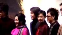 周星驰作品《功夫》北京首映式
