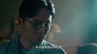 梅婷剧中流产内幕曝光,真相可怖!