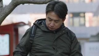 《小欢喜》黄磊即帅又有演技