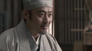 祖宗十九代:吴秀波遭小岳岳嘲笑 公然讨论肾的问题