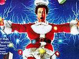 疯狂圣诞假期 预告片
