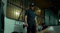 《杀破狼2》 吴京身陷囹圄 审讯室搏斗托尼贾