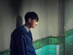 """《夏天19岁的肖像》黄子韬特辑 """"19岁""""的成长蜕变"""