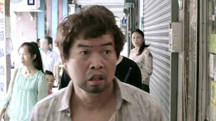 十万伙急 大陆预告片2 (中文字幕)