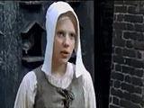 《戴珍珠耳环的少女》预告片
