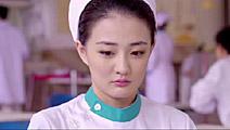 《妻子的谎言》片花 张晓龙痴恋贾青(三)