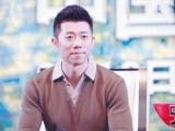 《极速蜗牛》上海首映 夏雨盛赞韩寒配音出乎意料