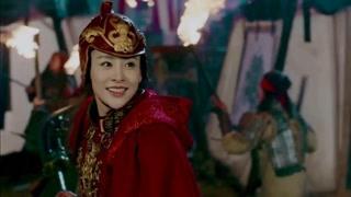 《武神赵子龙》在线舔屏,贾清撩汉,麻麻我要娶了这个女人