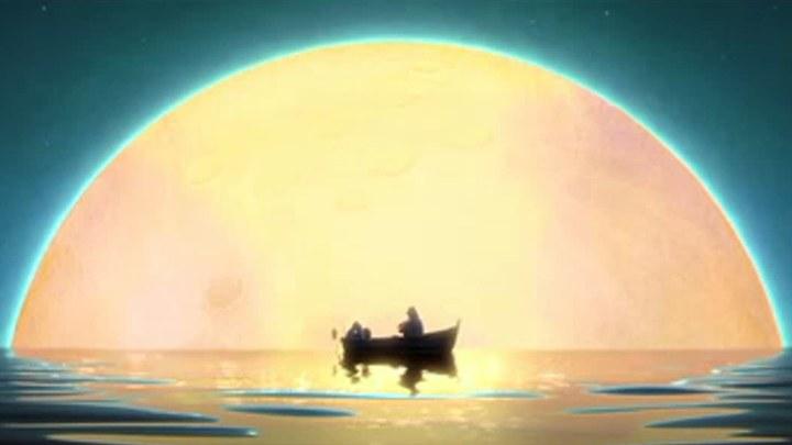 月神 片段2
